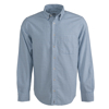 Picture of Oxford Long Sleeve Shirt