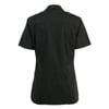 Picture of Women's Stretch Short Sleeve Shirt