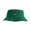Picture of Versatex Hat