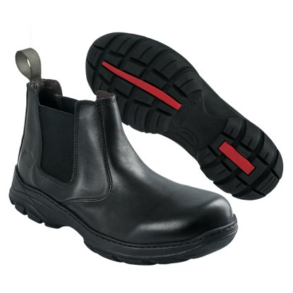 Picture of Icon Chelsea Boot