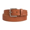 Picture of Classic Belt