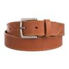 Picture of Saddle Stitch Belt