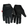 Picture of Synthetic Leather Mechanical Glove