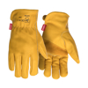 Picture of Cowhide Leather Gloves