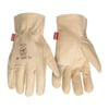 Picture of Nappa Leather Gloves
