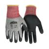 Picture of Jonnyma Cut 5 Reinforced Nitrasandy Palm Gloves