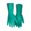 Picture of Nitrile Chemical Gloves