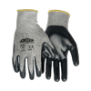 Picture of Jonnyma Cut 5 Nitrasmooth Gloves