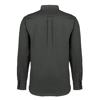 Picture of Rugged Stretch Twill Shirt