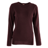 Picture of Women's Crew Neck Jersey