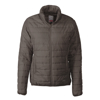 Picture of Women's Packable Jacket