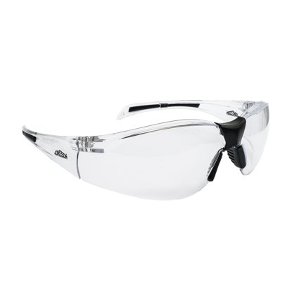 Picture of VS 9390 Clear Spectacles
