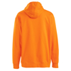 Picture of 100% Cotton Hoodie
