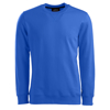 Picture of 100% Cotton Crew Neck Sweater