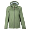 Picture of Women's Pocketable Jacket